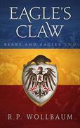 Eagles Claw