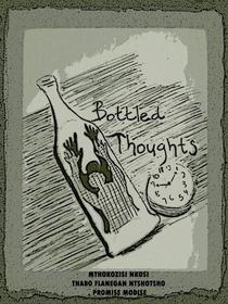Bottled Thoughts