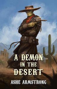 A Demon in the Desert