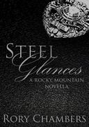 Steel Glances
