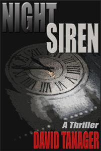 Night Siren