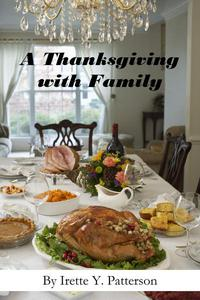 A Thanksgiving With Family