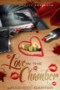 Love In The Chamber (David Weaver Presents)