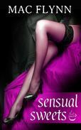 Sensual Sweets #3