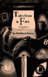 Tales from a Fox