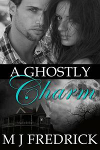 A Ghostly Charm