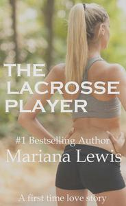 The Lacrosse Player
