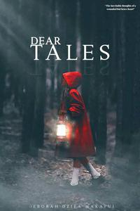 Dear Tales