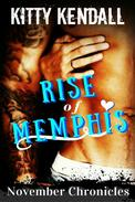 Rise of Memphis November Chronicles