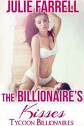 The Billionaire's Kisses