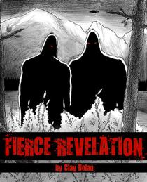 Fierce Revelation