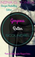 Gorgeous Rotten Scoundrel