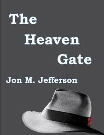 The Heaven Gate