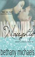 Nashville Naughty