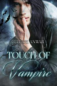 Touch of Vampire