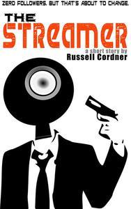 The Streamer