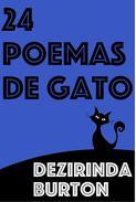 24 Poemas de Gato