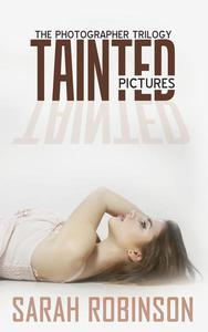 Tainted Pictures