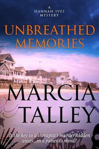 Unbreathed Memories