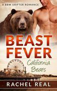Beast Fever