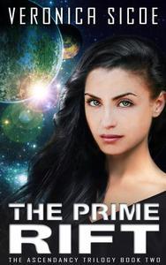 The Prime Rift