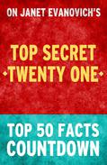 Top Secret Twenty One - Top 50 Facts Countdown