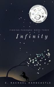 Finding Pandora: Book Three: Infinity