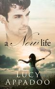 A New Life - Second Edition