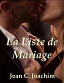 La Liste de Marriage