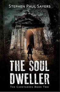 The Soul Dweller