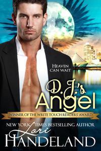 D.J.'s Angel