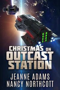 Christmas on Outcast Station
