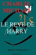 Le Rêve de Harry