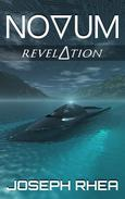 Novum: Revelation