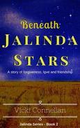 Beneath Jalinda Stars