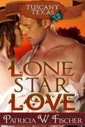 Lone Star Love