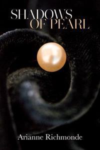 Shadows of Pearl