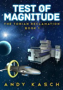 Test of Magnitude