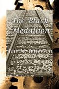 The Black Medallion