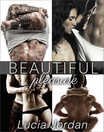 Beautiful Pleasure - Complete Series