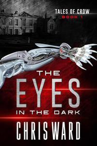 The Eyes in the Dark