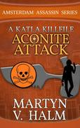 Aconite Attack - A Katla KillFile