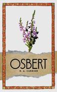 Osbert