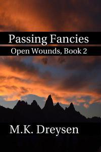 Passing Fancies