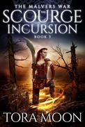 The Scourge Incursion