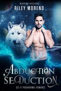 Abduction Seduction