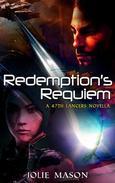 Redemption's Requiem