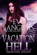 Vacation Hell
