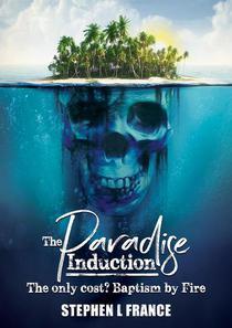 The Paradise Induction