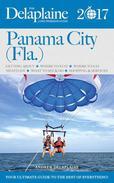Panama City (Fla.) - The Delaplaine 2017 Long Weekend  Guide